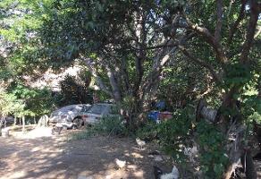Foto de terreno habitacional en venta en  , revolución, san pedro tlaquepaque, jalisco, 4633276 No. 01