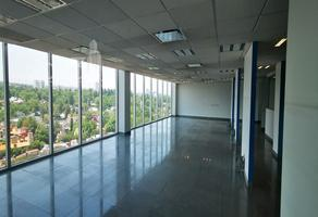 Foto de oficina en renta en revolución , tizapan, álvaro obregón, df / cdmx, 17320228 No. 01