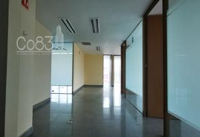Foto de oficina en renta en revolución , tizapan, álvaro obregón, df / cdmx, 18416109 No. 01