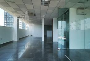 Foto de oficina en renta en revolución , tizapan, álvaro obregón, df / cdmx, 18416113 No. 01