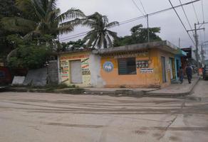 Foto de local en renta en  , revolución verde, ciudad madero, tamaulipas, 11698846 No. 01