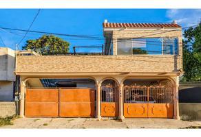 Foto de casa en venta en  , revolución verde, ciudad madero, tamaulipas, 0 No. 01