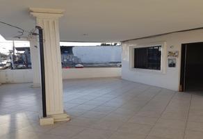 Foto de casa en renta en  , revolución verde, tampico, tamaulipas, 0 No. 01