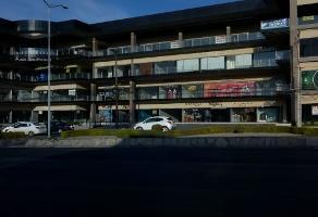 Foto de local en renta en revolución , villa del río, monterrey, nuevo león, 15221341 No. 01