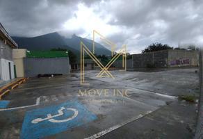 Foto de terreno comercial en venta en revolución , villa del río, monterrey, nuevo león, 16766450 No. 04
