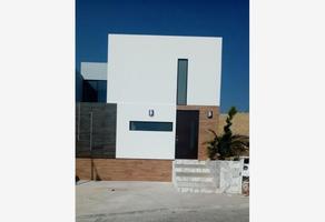 Foto de casa en venta en rey azteca 000, la calera, puebla, puebla, 16880794 No. 01