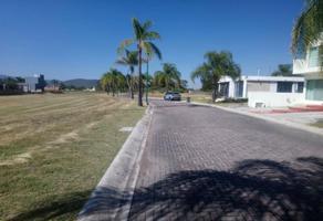 Foto de terreno habitacional en venta en rey baltazar 00, cajititlán, tlajomulco de zúñiga, jalisco, 0 No. 01