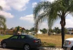 Foto de terreno habitacional en venta en rey baltazar , cajititlán, tlajomulco de zúñiga, jalisco, 3321098 No. 01