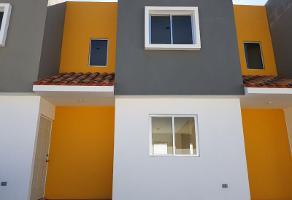 Foto de casa en venta en rey gaspar 3340, 6 de enero, culiacán, sinaloa, 4251479 No. 01