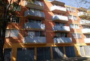 Foto de departamento en renta en rey maxtla 292 , san mateo, azcapotzalco, df / cdmx, 19345880 No. 01