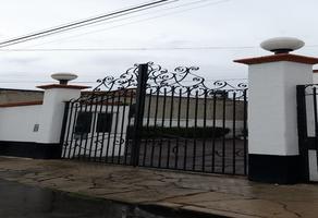Foto de departamento en venta en rey tanganxoan 384 , félix ireta, morelia, michoacán de ocampo, 0 No. 01