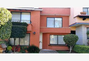 Foto de casa en venta en rey tariacuri 340, vista bella, morelia, michoacán de ocampo, 0 No. 01