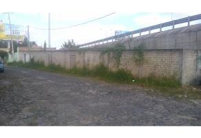 Foto de terreno habitacional en venta en  , rey xolotl, tonalá, jalisco, 6408825 No. 01