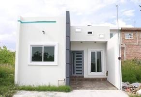 Foto de casa en venta en  , rey xolotl, tonalá, jalisco, 0 No. 01