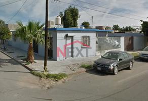 Foto de oficina en renta en reyes 207, balderrama, hermosillo, sonora, 0 No. 01