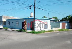 Foto de local en renta en reyes 207, balderrama, hermosillo, sonora, 0 No. 01
