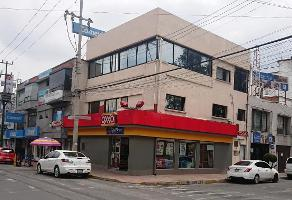 Foto de oficina en renta en reyes espindola , periodista, miguel hidalgo, df / cdmx, 16755599 No. 01