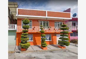 Foto de casa en venta en reyes , nuevo laredo, ecatepec de morelos, méxico, 0 No. 01