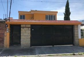 Foto de casa en venta en reyesuelos 46, ecológico suteym, almoloya de juárez, méxico, 0 No. 01