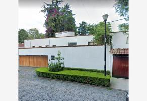 Foto de casa en venta en reyna 175, san angel, álvaro obregón, df / cdmx, 0 No. 01