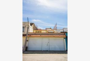 Foto de casa en venta en reyna de los mártires 1096, paseo de las reynas v, mineral de la reforma, hidalgo, 19978300 No. 01
