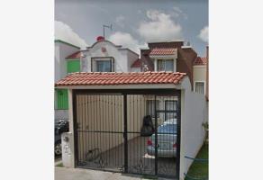 Foto de casa en venta en reyna francia 25, privadas de la reyna, tonalá, jalisco, 0 No. 01