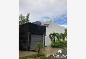 Foto de casa en venta en reyna isabel 368, colinas del rey, villa de álvarez, colima, 0 No. 01