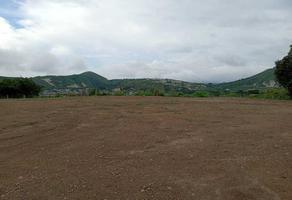 Foto de terreno habitacional en venta en reyna victoria manzana a lote 2 , colinas del rey, tepic, nayarit, 16908790 No. 01