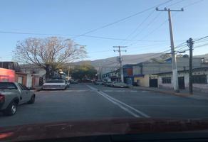 Foto de terreno comercial en venta en reyna xochitl , el tenayo centro, tlalnepantla de baz, méxico, 17763930 No. 01