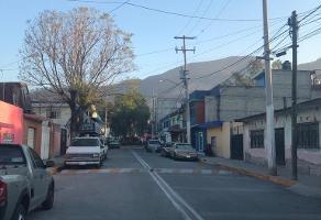 Foto de terreno comercial en venta en reyna xochitl , el tenayo centro, tlalnepantla de baz, méxico, 9742445 No. 01