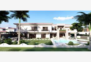 Foto de casa en venta en reyno de león , el cid, mazatlán, sinaloa, 0 No. 01