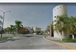 Foto de casa en venta en reynosa 0, cerrada altamira, irapuato, guanajuato, 16927272 No. 01