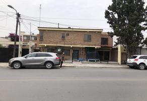 Foto de oficina en renta en reynosa 100, república norte, saltillo, coahuila de zaragoza, 0 No. 01