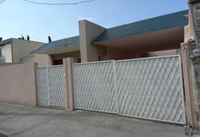Foto de casa en renta en reynosa 257, república norte, saltillo, coahuila de zaragoza, 0 No. 01