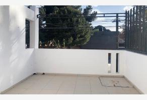 Foto de oficina en renta en reynosa 400, república oriente, saltillo, coahuila de zaragoza, 0 No. 01