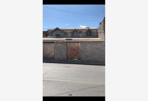 Foto de casa en venta en reynosa 580, república oriente, saltillo, coahuila de zaragoza, 0 No. 01