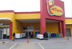 Foto de local en renta en reynosa 600, benito juárez centro, juárez, nuevo león, 17021338 No. 01
