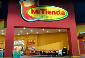 Foto de local en renta en reynosa 600, benito juárez centro, juárez, nuevo león, 17021342 No. 01