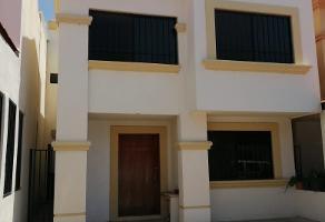 Foto de casa en renta en reynosa , cerrada altamira, irapuato, guanajuato, 13779148 No. 01
