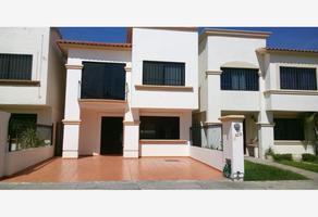 Foto de casa en renta en reynosa ---, cerrada altamira, irapuato, guanajuato, 8533424 No. 01
