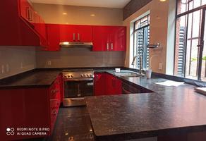 Foto de casa en venta en reynosa , hipódromo condesa, cuauhtémoc, df / cdmx, 16817335 No. 03