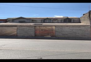 Foto de casa en venta en reynosa , república oriente, saltillo, coahuila de zaragoza, 0 No. 01
