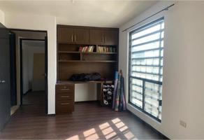 Foto de oficina en renta en reynosa , república oriente, saltillo, coahuila de zaragoza, 20061845 No. 01