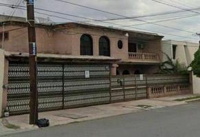 Foto de casa en renta en reynosa , república oriente, saltillo, coahuila de zaragoza, 0 No. 01