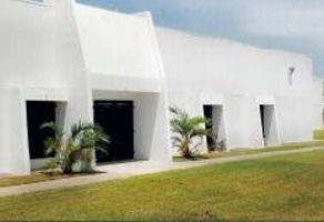 Foto de nave industrial en renta en  , aeropuerto, reynosa, tamaulipas, 7745515 No. 01
