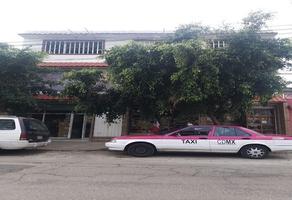 Foto de local en venta en  , reynosa tamaulipas, azcapotzalco, df / cdmx, 0 No. 01