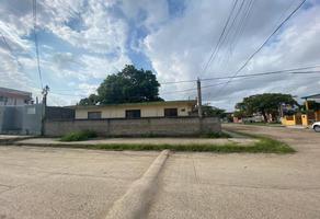 Foto de casa en venta en rhin 400, hidalgo oriente, ciudad madero, tamaulipas, 0 No. 01
