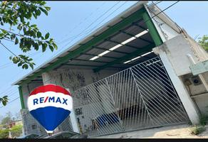 Foto de bodega en renta en rhin , hidalgo oriente, ciudad madero, tamaulipas, 13253200 No. 01