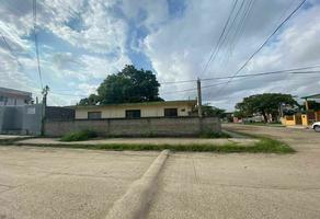 Foto de casa en venta en rhin , hidalgo oriente, ciudad madero, tamaulipas, 0 No. 01