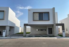 Foto de casa en renta en ria celestum , residencias, mexicali, baja california, 0 No. 01